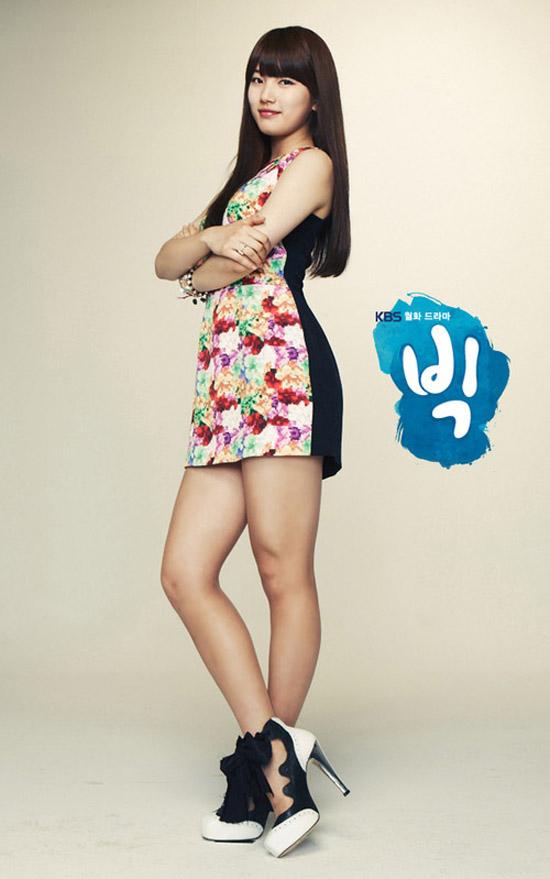 my-nhan-han-lo-nhuoc-diem-co-t-8976-6279