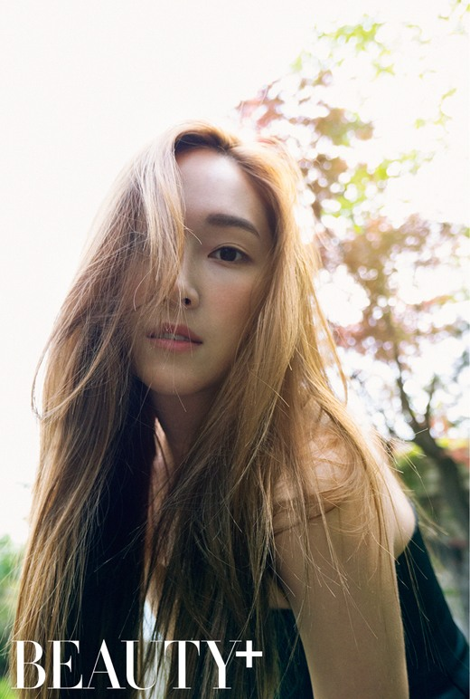 jessica-jung-beauty-magazine-j-9864-3791