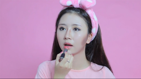 quynh-anh-shyn-trang-diem-khon-3399-7294