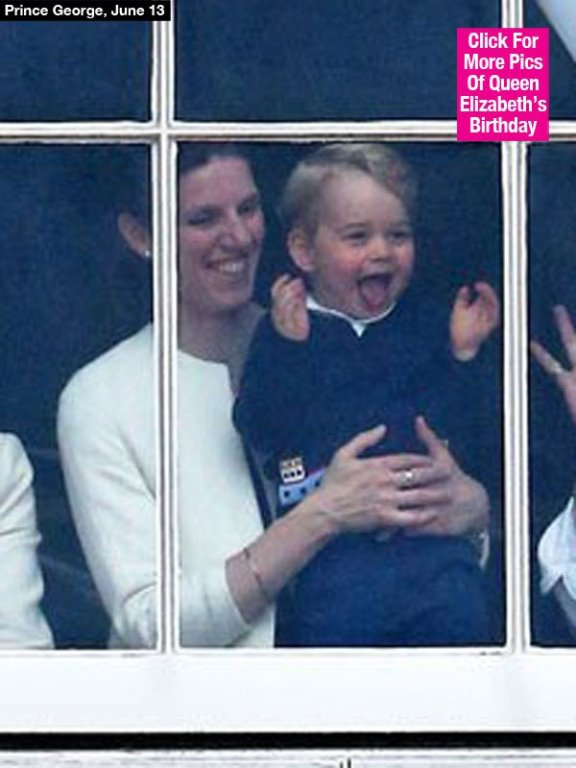 prince-george-trooping-the-col-2840-6929