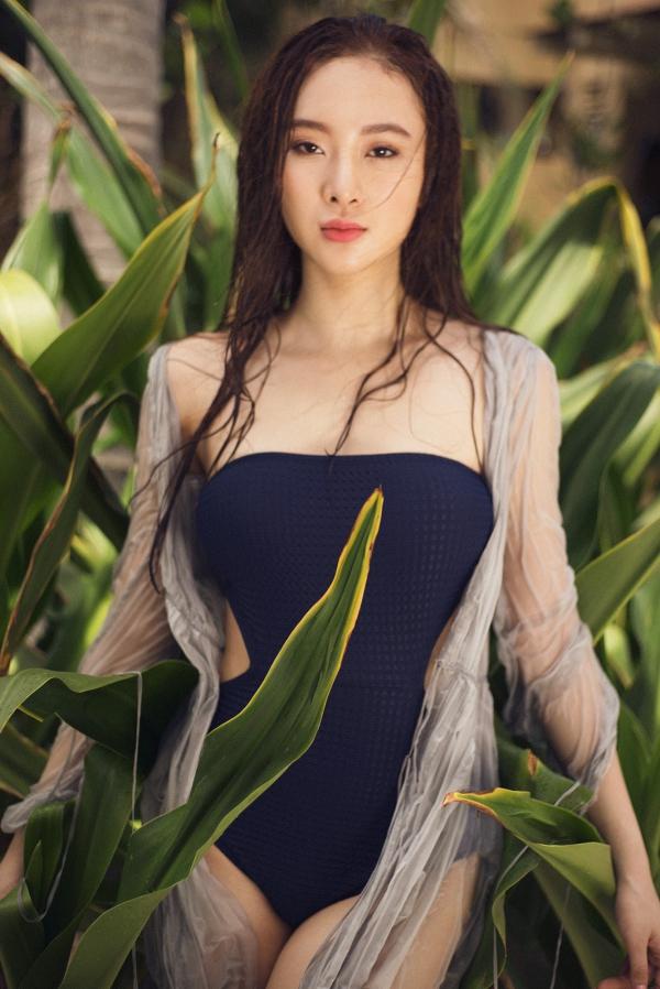 Angela-Phuong-Trinh10-8469-1434307942.jp