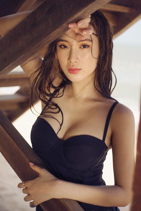 Angela-Phuong-Trinh16-1702-1434307943.jp