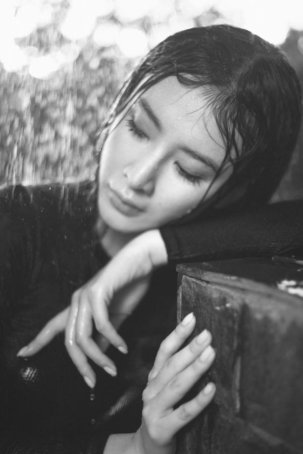 Angela-Phuong-Trinh5-3026-1434307943.jpg
