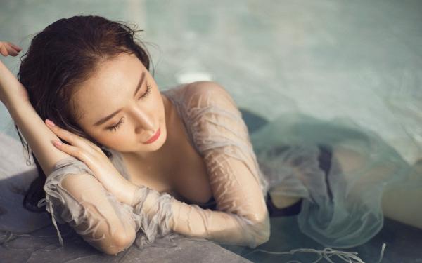 Angela-Phuong-Trinh7-5168-1434307942.jpg