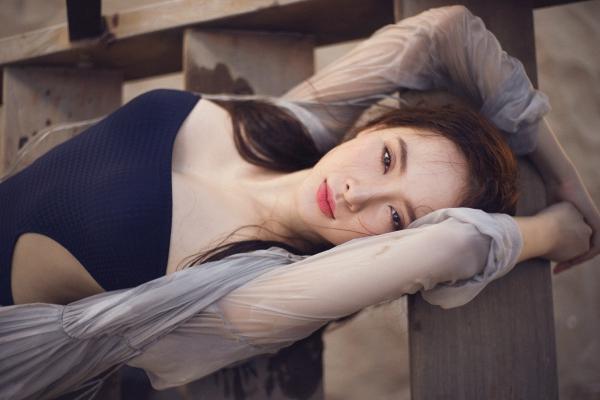 Angela-Phuong-Trinh9-1495-1434307942.jpg
