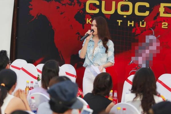 Huong-Giang-3-8627-1434594005.jpg