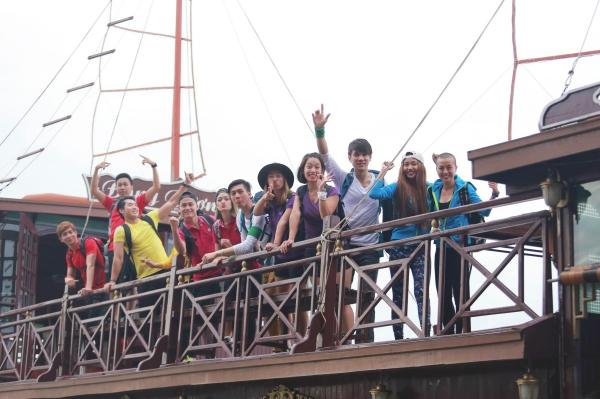 Huong-Giang-4-9845-1434594005.jpg