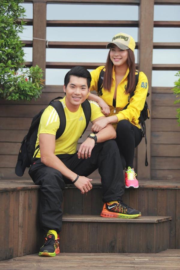 Huong-Giang-8-9669-1434594006.jpg