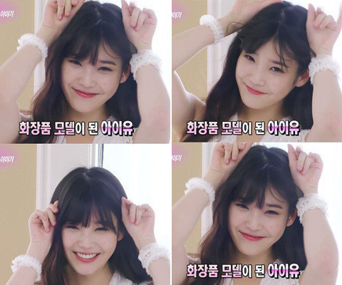 8 gương mặt của mỹ nhân Hàn khiến nhiều cô gái ao ước được sở hữu