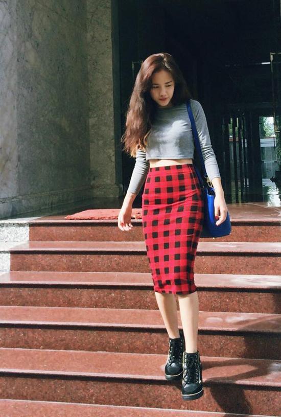kieu-giay-ruot-cua-hot-girl-vi-3459-7259