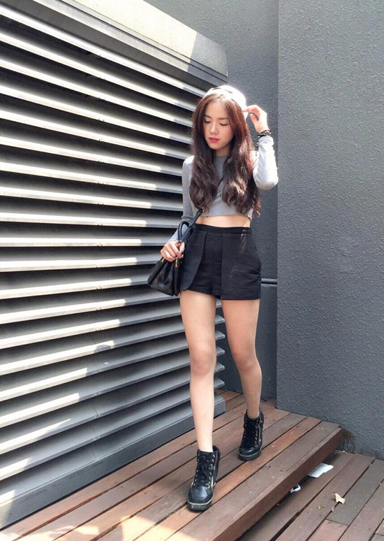 kieu-giay-ruot-cua-hot-girl-vi-3808-2891