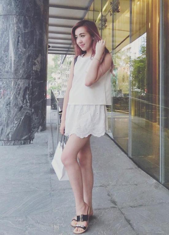 kieu-giay-ruot-cua-hot-girl-vi-3982-5439