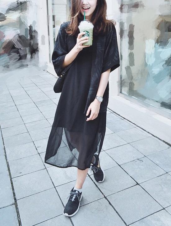kieu-giay-ruot-cua-hot-girl-vi-4526-6142