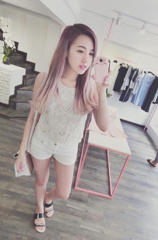 kieu-giay-ruot-cua-hot-girl-vi-9837-5349