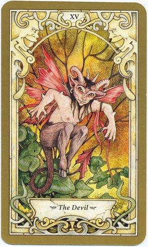 the-Devil_1434590141.jpg