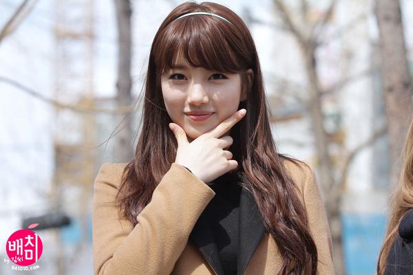 7 ngôi sao Hàn Quốc quyết không học đại học
