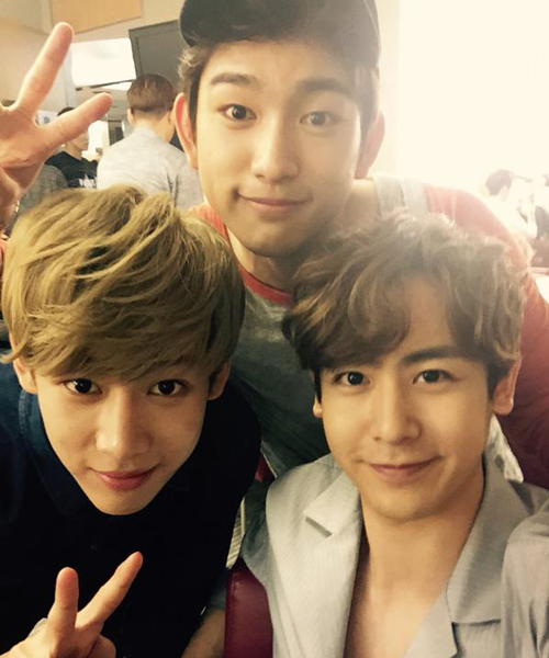 junior-bambam-got7-nich-khun.jpg
