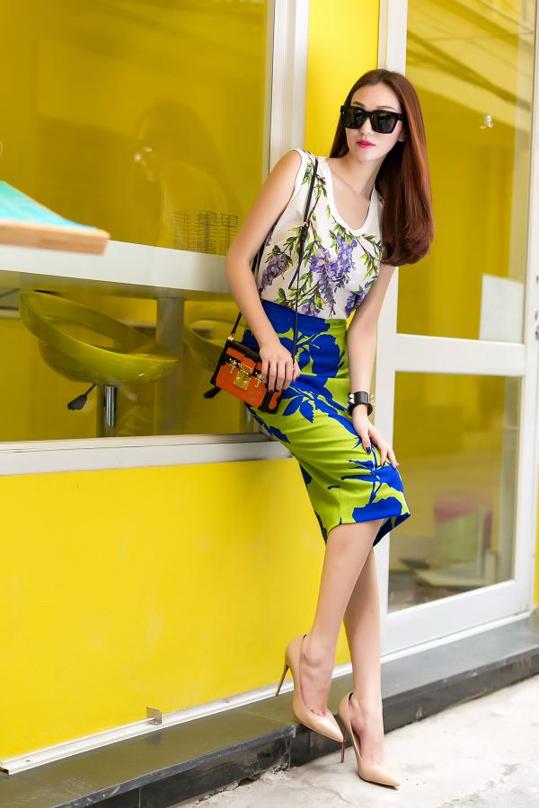 khanh-my-mix-do-hieu-xuong-pho-2534-4256