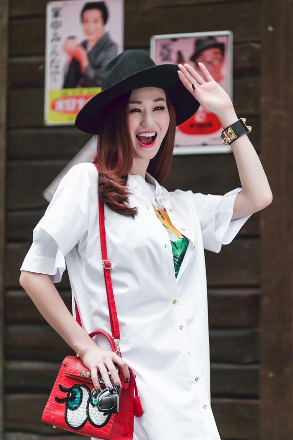 khanh-my-mix-do-hieu-xuong-pho-4445-7632