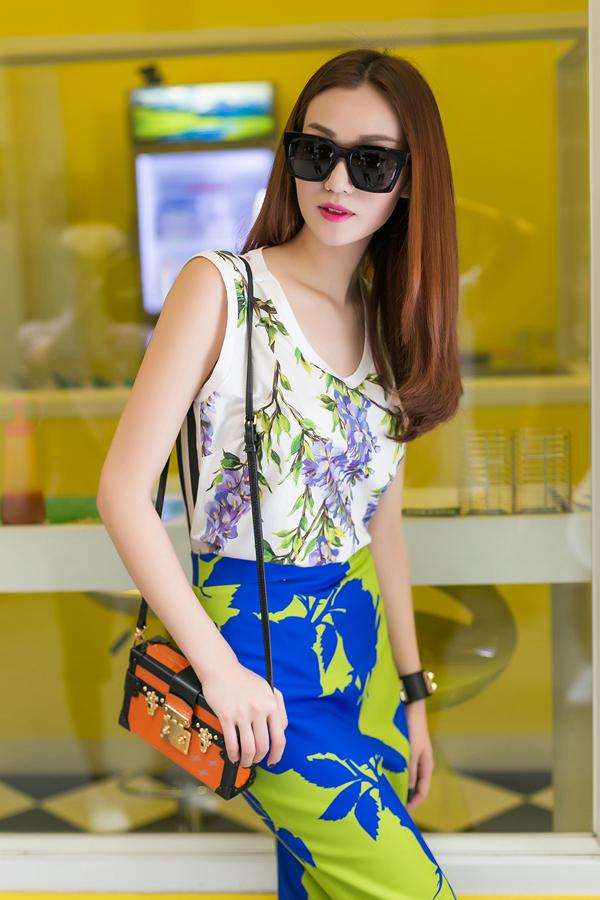 khanh-my-mix-do-hieu-xuong-pho-6398-6682