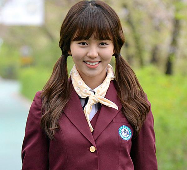 phim-hoc-duong-han-quoc-2-2344-143468365