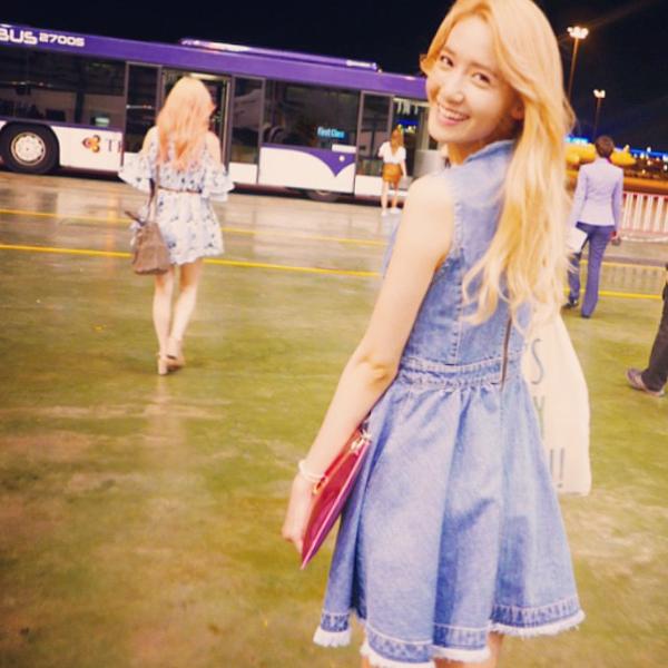sooyoung-yoona-taeyeon.jpg