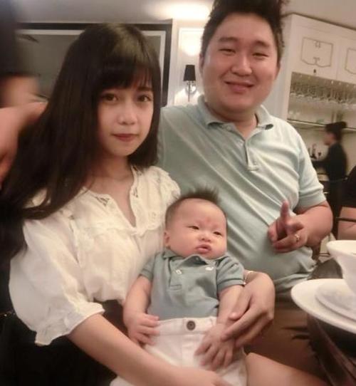 Khanh-Thien-Tu-Linh-7-8447-1434768881.jp