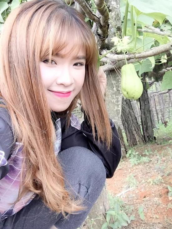 chi-pu-ham-an-jv-mie-2-nam-yeu-8955-3614