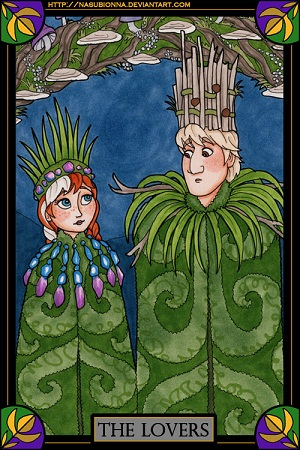 frozen-tarot-the-lovers-by-nasubionna-d7
