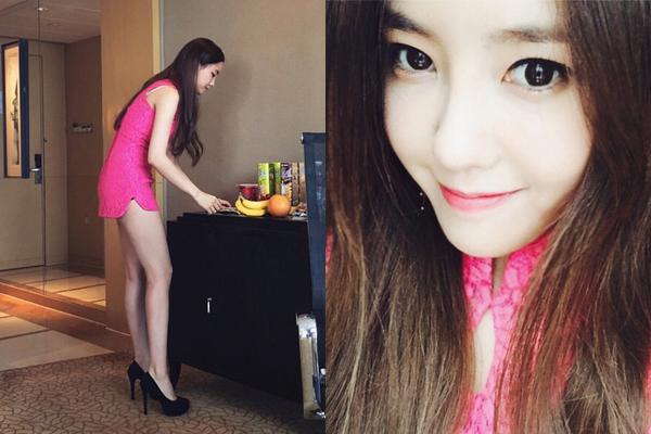 hyo-min-8409-1434766739.jpg
