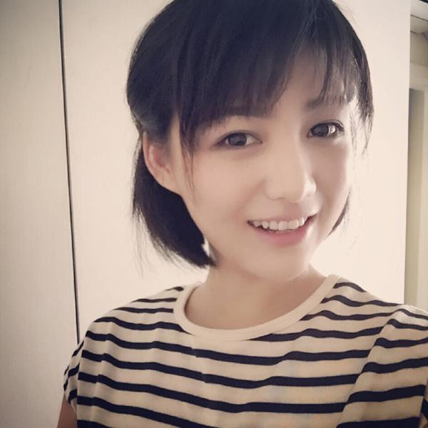 zhuo-yi-9.jpg