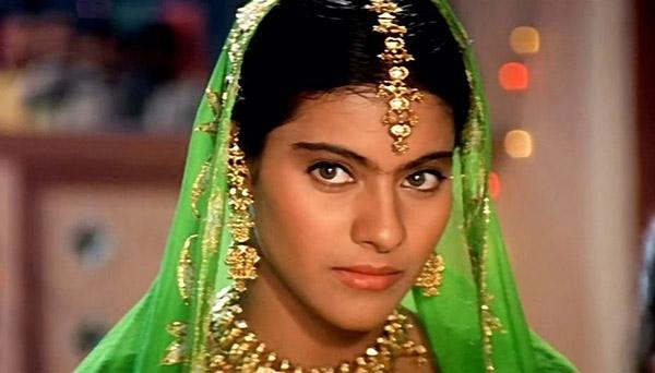 6 đặc điểm vừa ức chế vừa hài trong phim truyền hình Ấn Độ