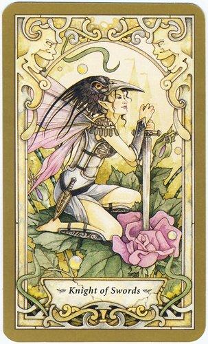 Knight-of-Swords_1435105747.jpg