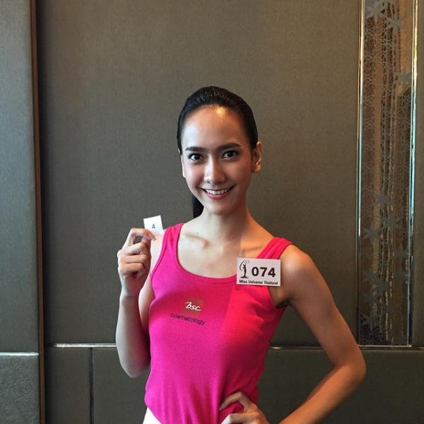 Thai-Lan-19-1293-1435129921.jpg