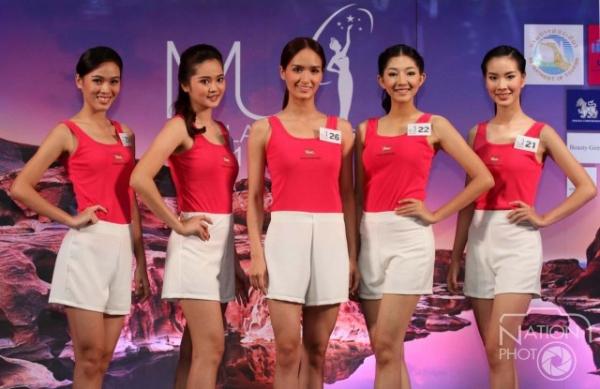 Thai-Lan-2-3659-1435129919.jpg