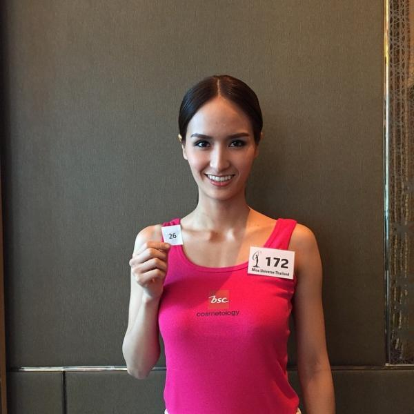 Thai-Lan-22-8023-1435129921.jpg