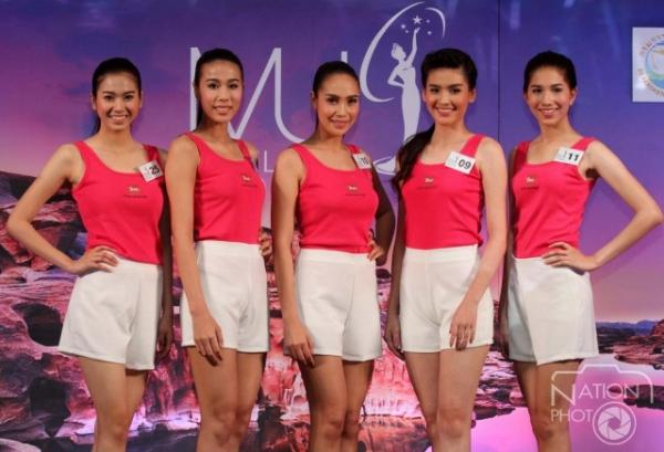 Thai-Lan-3-6469-1435129919.jpg