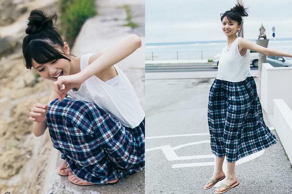 Asuka-Saito-9-6166-1435217683.jpg