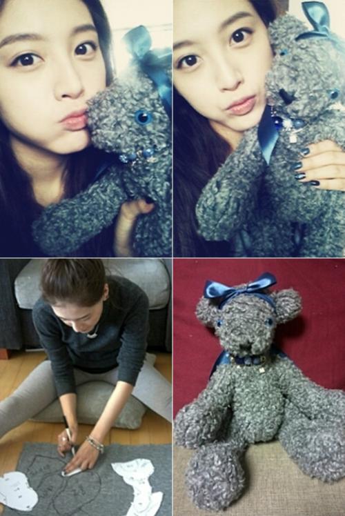 121206-Jaekyung-teddybear-9217-143530667