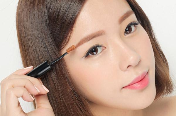 3CE-3-CONCEPT-EYES-Eyebrow-Mas-3353-8521
