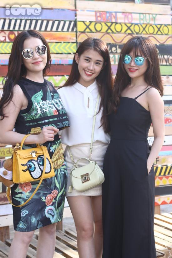 Phiên chợ được tổ chức với mong muốn mang đến những trải nghiệm về thời trang cho các tín đồ thời trang với nhiều gian hàng quần áo được thiết kế độc đáo và phù hợp với giới trẻ. Phiên chợ sẽ được tổ chức định kỳ 1 tháng 2 lần tại Cung văn hóa Lao động.