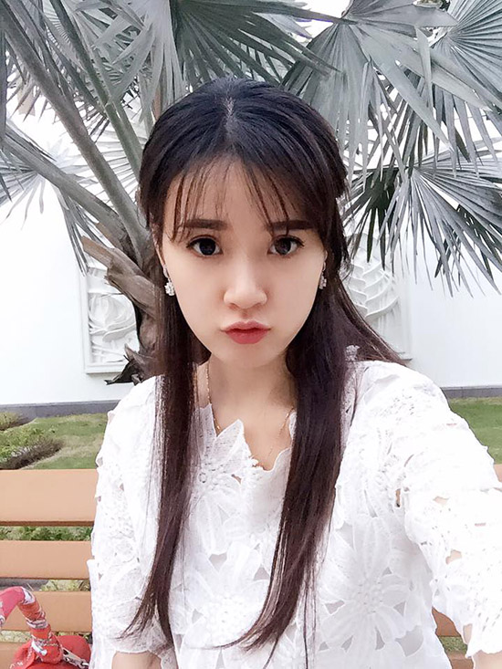 thanh-duy-ung-ho-lgbt-anh-vien-3253-1359
