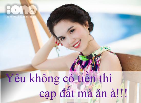 trinh-9929-1435384056.jpg