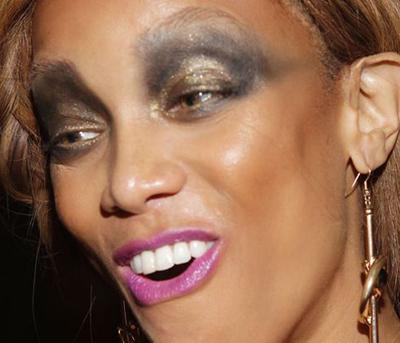tyra-banks-makeup-6819-1435380190.jpg