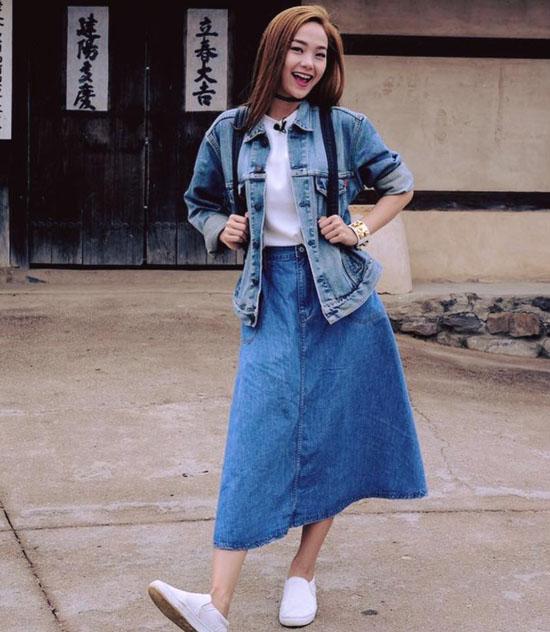tuan-hung-cao-dau-ban-gai-mac-5376-7748-