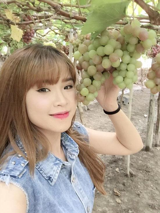 tuan-hung-cao-dau-ban-gai-mac-5473-4555-