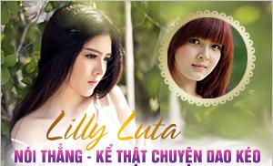 lilly-9631-1435554432.jpg