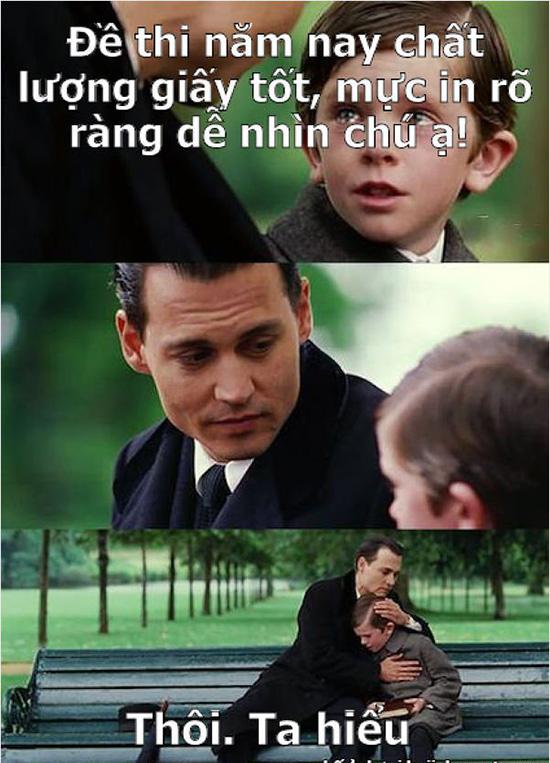 anh-che-hai-huoc-thi-dai-hoc-1-7798-1435