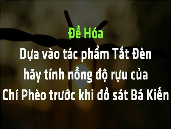 anh-che-hai-huoc-thi-dai-hoc-1-8100-9387
