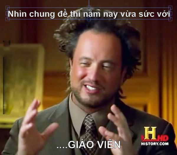 anh-che-hai-huoc-thi-dai-hoc-5.png